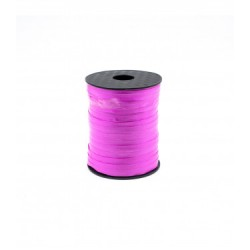 Rafie Fucsia 5 mm x 500 yards