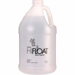 Gel Ultra Hi-Float pentru tratare baloane latex - 2.83 litri,    Amscan...