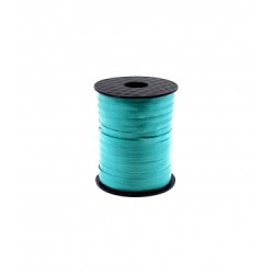 Rafie Turquoise 5 mm x 500 yards