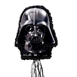 Pinata Star Wars Darth Vader, Amscan P34175