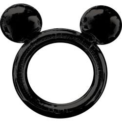 Selfie Frame / Rama selfie Mickey Mouse din balon folie,       Amscan...