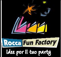 Rocca Fun Factory SRL Italia